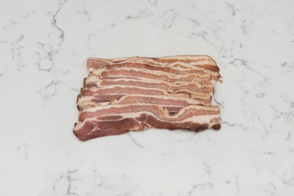 jc walker traditional butchers kentish town london nw5 dry cured black treacle smoked streaky bacon
