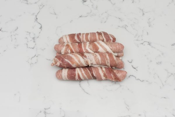 jc walker traditional butchers kentish town london nw5 pigs in blankets