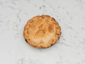 jc walker traditional butchers kentish town london nw5 chicken sage and onion pie