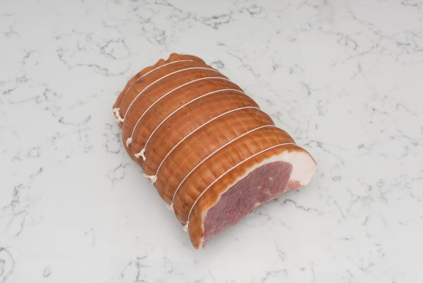 jc walker traditional butchers kentish town london nw5 smoked gammon rolled joint