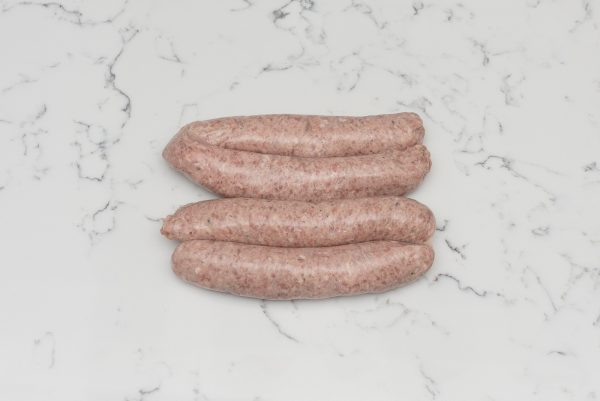 jc walker traditional butcher kentish town london nw5 toulouse sausages