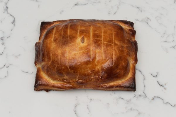 jc walker traditional butchers kentish town london nw5 beef wellington cooked
