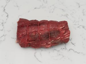 jc walker traditional butchers kentish town london nw5 beef chateaubriand