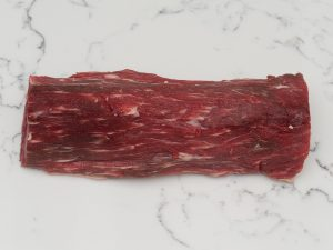 jc walker traditional butchers kentish town london nw5 beef centre-cut fillet