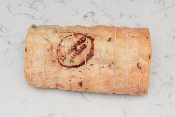 jc walker traditional butcher kentish town london nw5 rolled aged sirloin 1