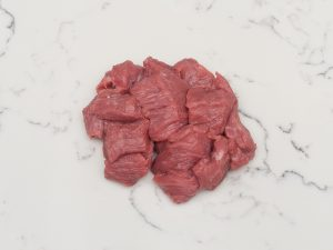 jc walker traditional butcher kentish town diced veal