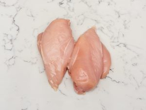 jc walker traditional butcher kentish town london nw5 chicken breast fillets